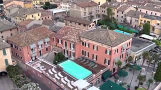 video cafe italia bardolino. Black Bedroom Furniture Sets. Home Design Ideas